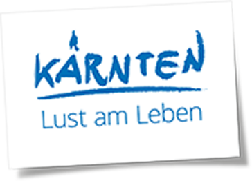 Kärnten Tourismus